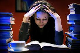 Nguyên nhân gây bệnh rối loạn tuần hoàn não