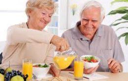 Biện pháp phòng tránh bệnh tiểu đường